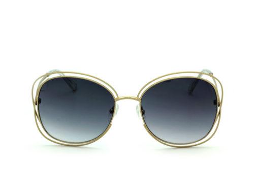 Солнцезащитные очки Chloe CE119S 733 Black