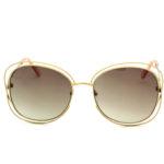 Солнцезащитные очки Chloe CE119S 733 Brown