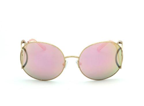 Солнцезащитные очки Chloe CE124S 750 Pink